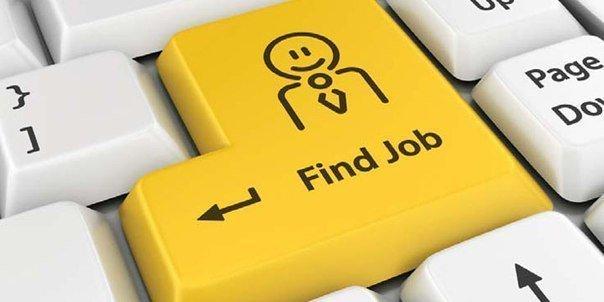 Почему стоит отправить резюме в компанию, в которой нет вакансий?