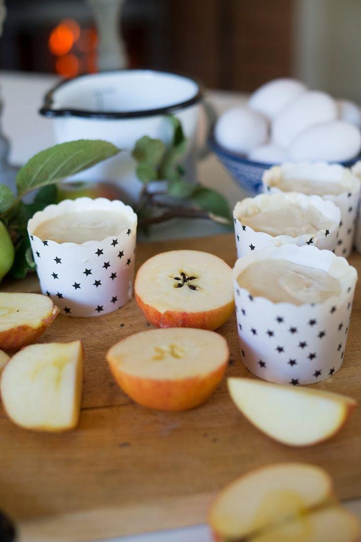 Можно ли есть косточки яблок?