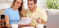Менять ли фамилию после замужества?