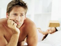 Нужна ли мужчинам ревность?
