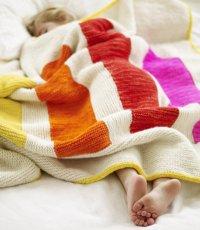 Несоблюдение режима сна у ребенка и к чему оно приводит