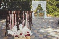 Как выбрать место для проведения свадьбы