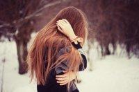 Как забыть любовь?