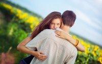 Что раздражает женщин в мужчинах?