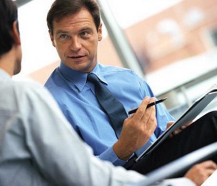 Что нужно знать о работе по совместительству?