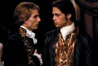 Что посмотреть на Хэллоуин: лучшие фильмы о вампирах