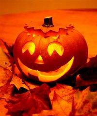 Игра на Хэллоуин «Признания»