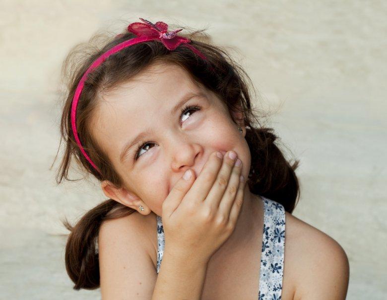 Скороговорки для детей для развития речи