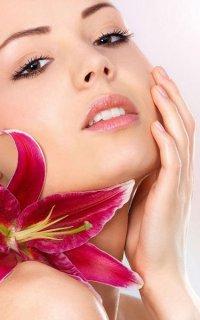 Как избавиться от покраснения и воспаления на лице