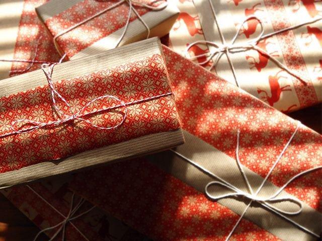 Что подарить Тельцу на Новый год?