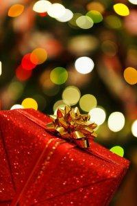 Что подарить Овну на Новый год?