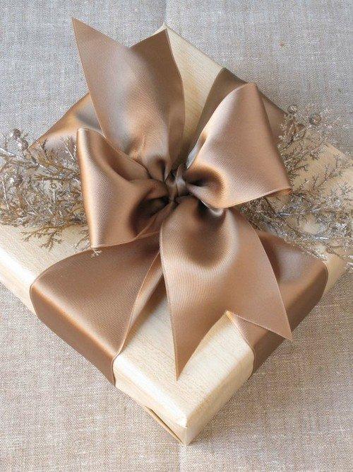 Что подарить Близнецам на Новый год?