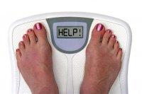 Что вредит диете или почему не получается похудеть?