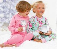 Пижама для ребенка: какую лучше выбрать