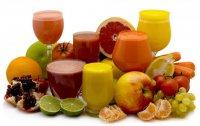 Витаминные напитки для поддержания здоровья зимой