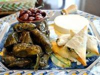 Что попробовать в Греции