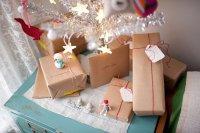 Что подарить Раку на Новый год?