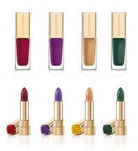4 новых цвета от Dolce&Gabbana