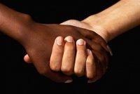 Причины межнациональных браков