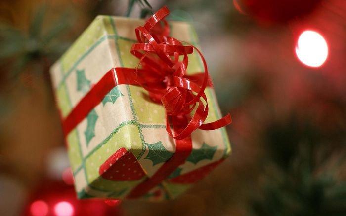 Что подарить Льву на Новый год?