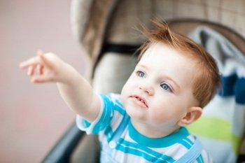 Если не разговаривает ребенок: речевой негативизм
