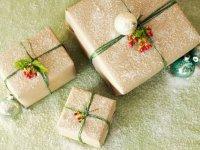 Что подарить Деве на Новый год?