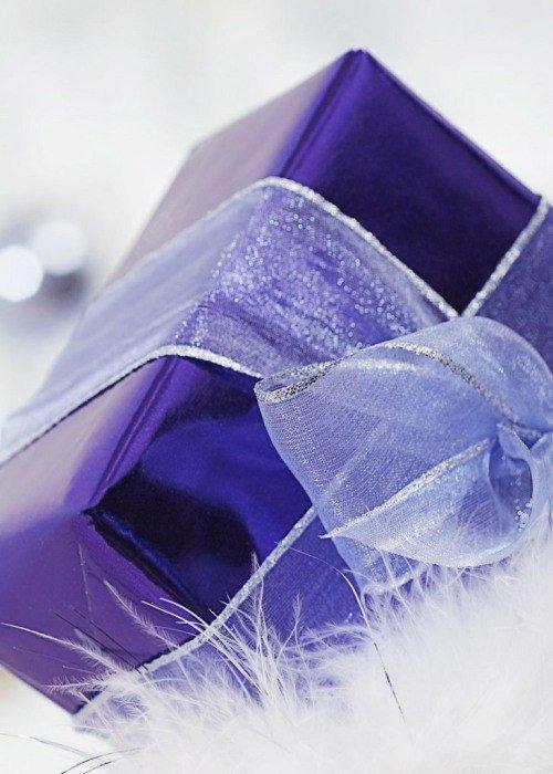 Что подарить Весам на Новый год