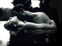 Что нужно знать о сексе в воде