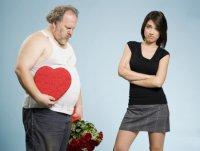 Что такое экспресс-свидания?