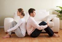 Как помочь парню забыть прошлую любовь