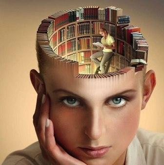 Как развить память и внимание?