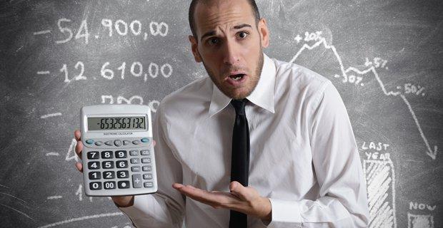 Что делать, если вам отказали в повышении зарплаты?