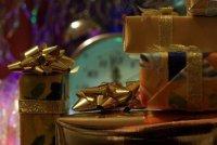 Что подарить Скорпиону на Новый год