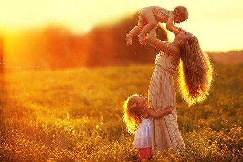 Почему не стоит наказывать детей ремнем?