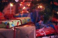 Что подарить Стрельцу на Новый год