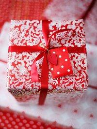 Что подарить Водолею на Новый год