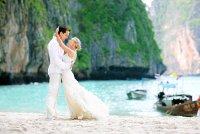Подготовка невесты за 6 месяцев