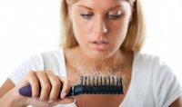 Что скрывается за выпадением волос