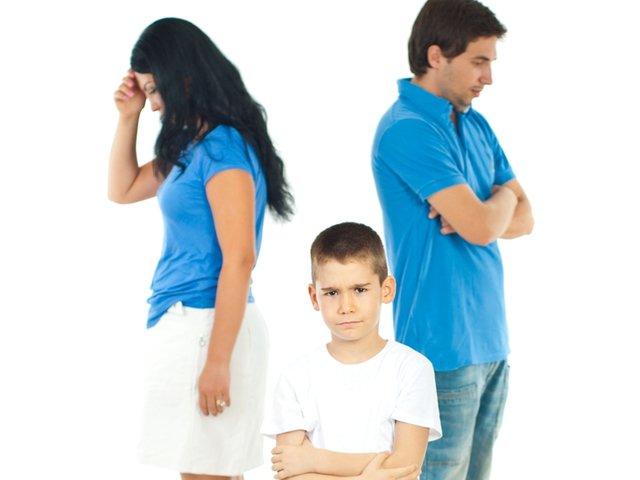 Опасности для гражданской жены