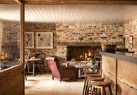 Великобритания: мини-отель в Кингхэме