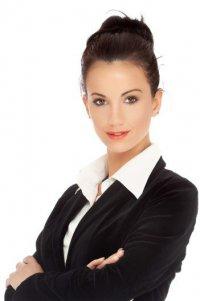 Что мешает успеху бизнес-леди