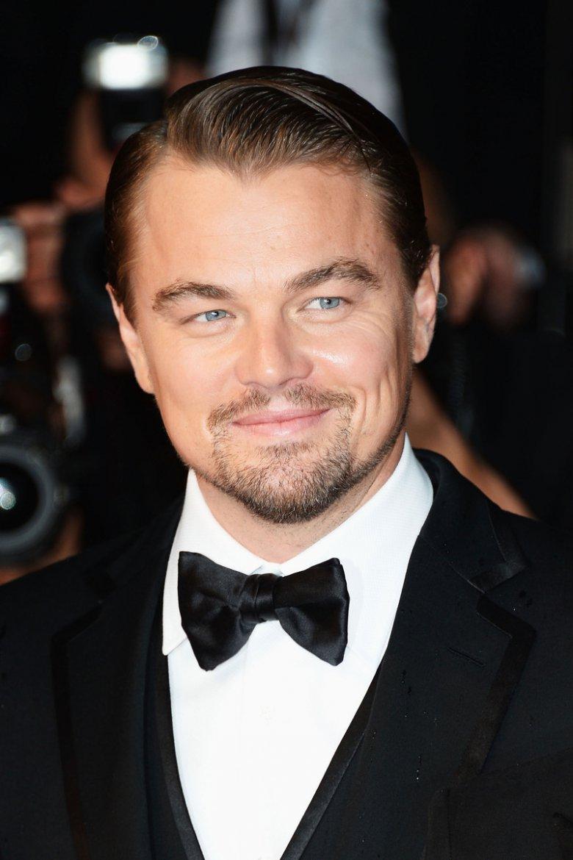 Самые красивые мужчины по версии The Cut