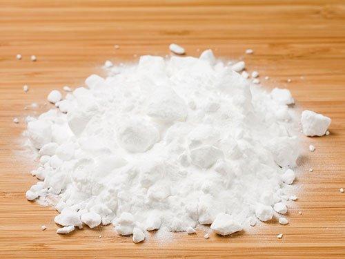 Самые бесполезные продукты для похудения: сода