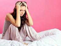 Гормональный сбой: причины и лечение