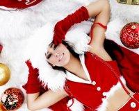 Как терять вес и при этом наслаждаться новогодними праздниками?