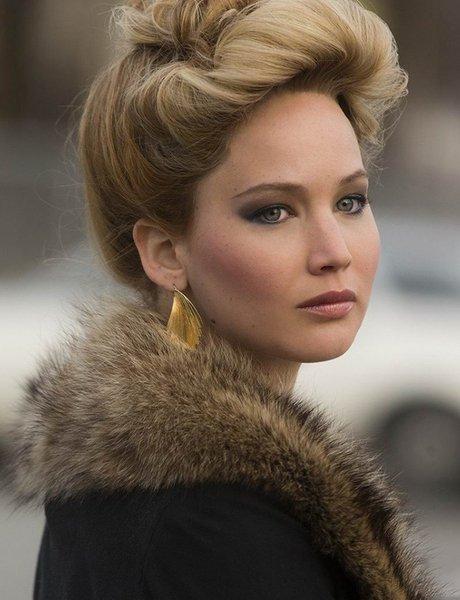 Объявлены номинанты на «Золотой глобус»: лучшие актеры и актрисы