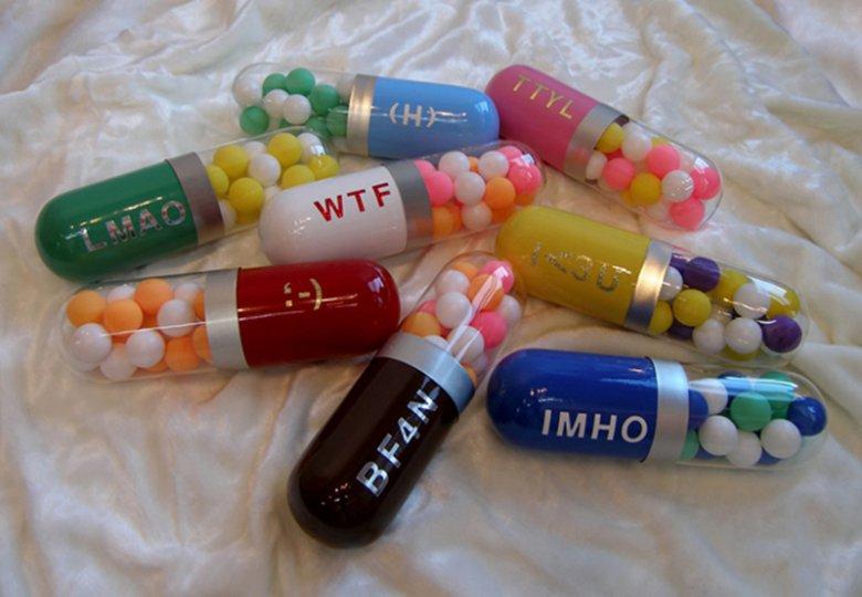 Как принимать лекарства с лекарствами, едой и напитками