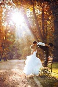 Свадебные приметы, которые не работают в жизни