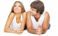 Отношения и низкая самооценка