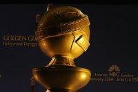 Объявлены номинанты на «Золотой глобус»: лучшие фильмы и режиссеры